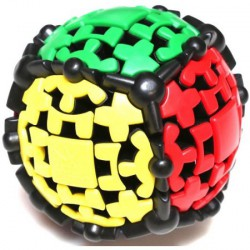 RT GEAR BALL