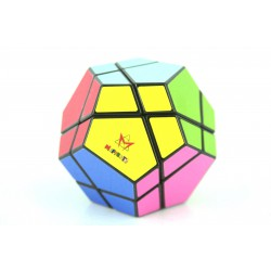 RT SKEWB ULTIMATE