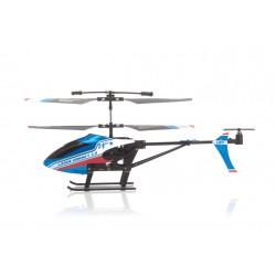 HELICOPTERO LASER HORNER 2.0 2.4GHZ 190MM DE PALAS