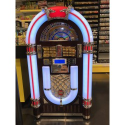 JUKEBOX JUMBO MULTIFUNCION