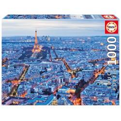 1000 LUCES DE PARIS *
