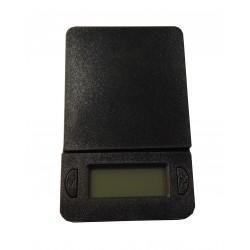 BASCULA MYCO MK-0.01-100G.SIN TAPA