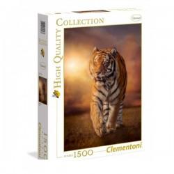 1500 TIGER
