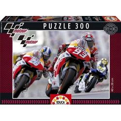 300 MOTO GP