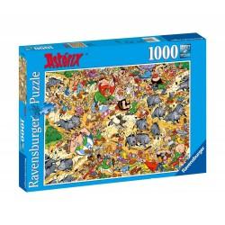1000 ASTERIX