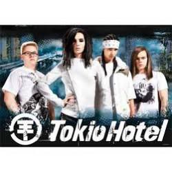 1000 TOKIO HOTEL