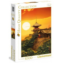 1000 KYOTO JAPON