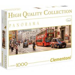 1000 HQC PANO LON *