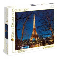 2000 PARIS