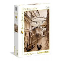500 VENECIA