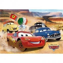 60 CARS SPEED IM SPEED