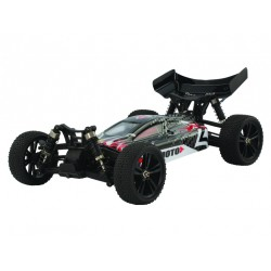 1/12 PROWLER XBL BUGGY ELEC. BRUSHLESS 2WD 2,4GHZ