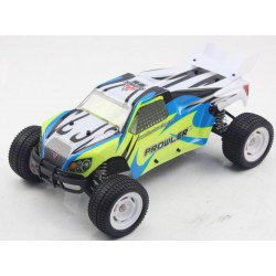1/12 PROWLER XT BUGGY ELEC. MOTOR 380 2WD 2,4GHZ