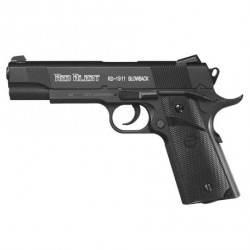 PISTOLA RD-1911 CAL4,5MM BLOWB