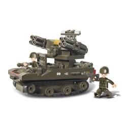 TANK TOP M1 -ARMY-