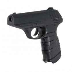 PISTOLA P-25 BLOWBACK CAL4.5MM