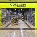 SUPER OCIO - GRANCASA