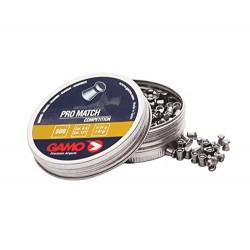 BALIN PRO-MATCH 500 UND.. 4.5MM
