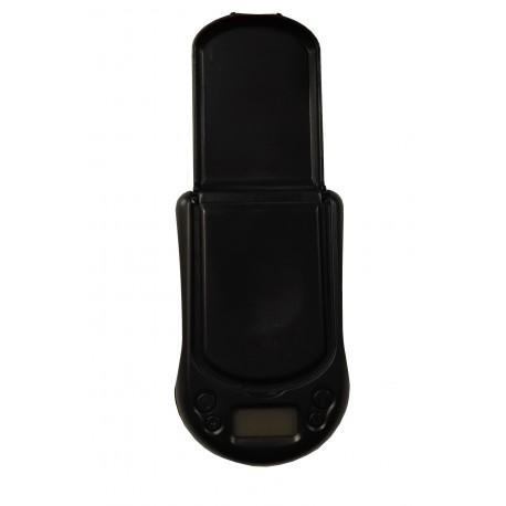 BASCULA MYCO MP-100 0,01-100GR.
