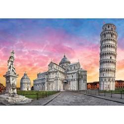 1500 PISA